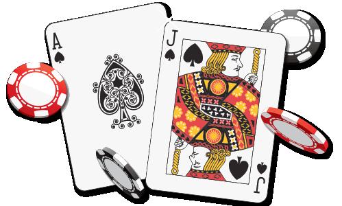 populära bordsspel online
